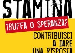 Dossier Stamina: cura o truffa?