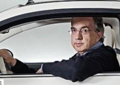 """Fiat, """"se il mercato non crolla in Italia rientreranno tutti"""""""