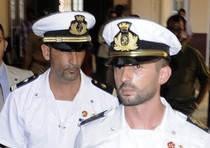 """""""I marò italiani rischiano la pena di morte"""""""