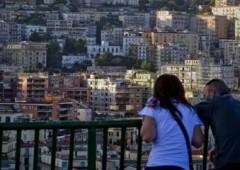 Immobiliare: continua senza sosta il calo prezzi delle case
