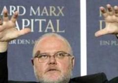"Cardinal Marx l'anticapitalista: ""Chiesa contro i ricchi"""