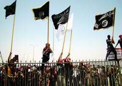 La primavera di Al-Qaeda (e l'ascesa dell'Arabia Saudita)
