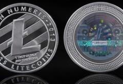 Litecoin: guadagni stellari per la valuta nata dal Bitcoin
