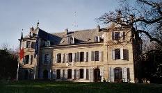 Sprechi Farnesina: a Ginevra villa da 264 mila euro l'anno