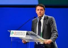 Jobs Act di Renzi: a sorpresa il Financial Times approva