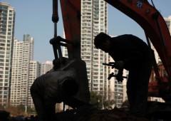 Banca Mondiale: individuati rischi per i paesi emergenti