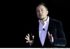 L'auto economica che Tesla ha sempre voluto fare