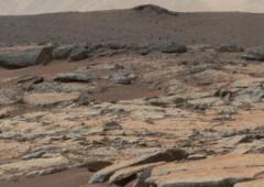 La Terra non basterà più. Andare su Marte, necessità per la sopravvivenza dell'uomo