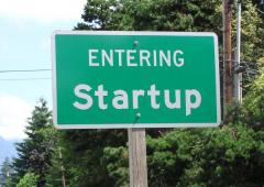 Dalla scuola al crowdfunding: le startup più innovative