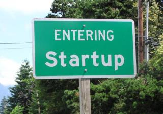 Startup e politiche 2018