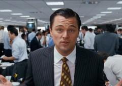 Mercati: essere Contrarian, strategia vincente. Vendere quando tutti comprano
