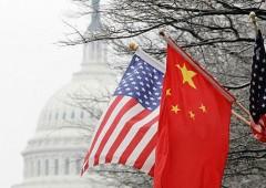 Debiti: Usa ostaggio della Cina