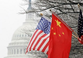 Usa e Cina: prepararsi a un mondo diviso (di nuovo) in due blocchi