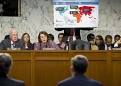 Datagate, NSA: spiati milioni di sms nel mondo