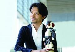 Robot umanoidi sostituiranno tablet e smartphone