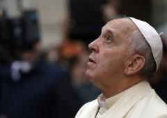 Papa rinnova commissione Ior, finisce era Bertone