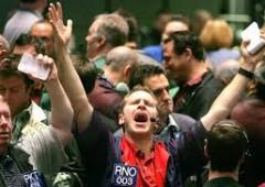 Alta liquidità, un punto a favore per i mercati