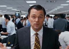 Hedge Fund: i motivi del declino dei lupi di Wall Street