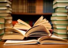 Italiani rinunciano a cultura, 57% non ha letto nemmeno un libro in un anno