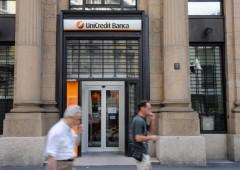 Banche: sofferenze boom, 150 miliardi