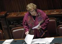 Giustizia intasata in Italia, pendenti quasi 9 milioni di processi. Un paese incivile