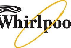 Whirpool controcorrente: chiude in Svezia e sceglie l'Italia