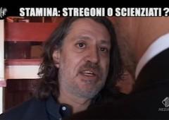 """Le Iene: """"Stamina, pasticcio Stato. Ministero Salute mandava pazienti a Brescia"""""""