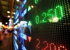 Trading: acquistare la sterlina e vendere dollaro canadese?