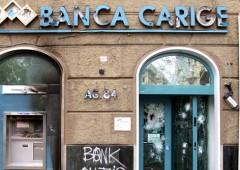 Banca Carige e quel buco in più da 642 milioni