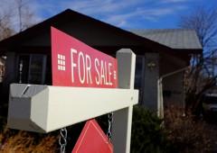 Cresce attrattiva immobiliare italiano, prezzi schiacciati