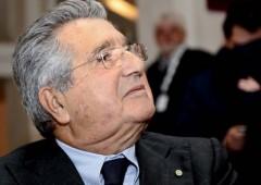 Editoria, verso fusione Repubblica-Stampa: c'è lo zampino di Fiat