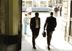 007 del fisco: i 50 uomini incubo dei ricchi evasori all'estero