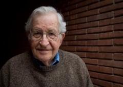 """Italia: """"Democrazia scomparsa con il governo Monti"""""""