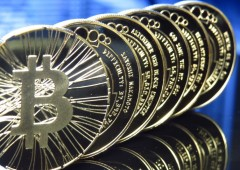 Shiller: Bitcoin è il perfetto esempio di rialzo a rischio