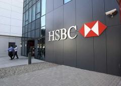 Banche, prelievi forzosi, controlli capitali. Il caso HSBC