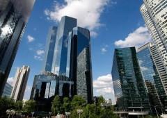 Immobiliare: Parigi è la nuova meta di chi è in cerca di affari