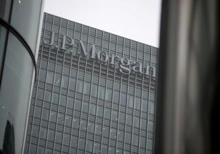 Italia, JP Morgan: troppo presto per giudicare manovra