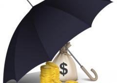 Risparmi: i conti deposito convengono di più dei Bot