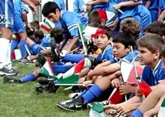 """Calcio: bambino """"scarso"""" lascia squadra. Allenatore scrive alla madre e lettera diventa un caso"""