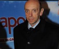 Inps: Mastropasqua e il giallo dei 42 milioni di euro