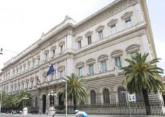 Rivalutazione quote Bankitalia: denunce a 130 Procure