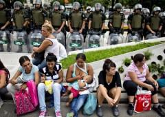 Argentina: svalutazione peso e impennata prezzi, il nemico vero è in casa