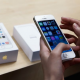 App mobile Unicredit: download e principali funzioni