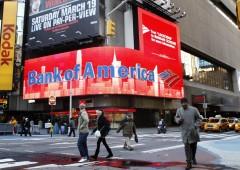 Economista Harvard: perchè ho ritirato tutti i soldi da BofA