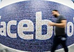 Facebook compie 10 anni e si regala il giornale Paper