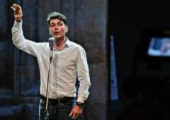 Tagli al personale: Serra difende Electrolux, Renzi sta zitto