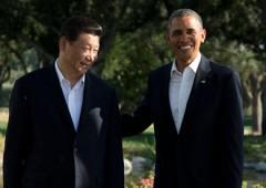 Alta tensione Cina-Usa: rischio guerra?