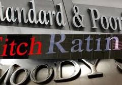 Agenzie rating: Corte Conti chiede danni per 234 miliardi