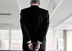 In prigione chi manipola i mercati