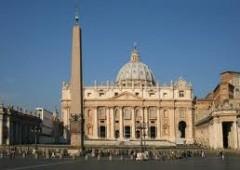 """Onu: """"Vaticano ha permesso abuso su migliaia bambini"""""""